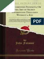 Cryptomenysis_Patefacta_Or_the_Art_of_Secret_Information_Disclosed_1000690899