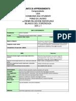UDA-Musica-Classi-seconde-a.s.-20182019 modific