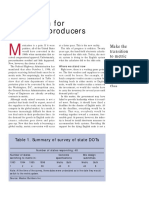 Concrete Construction Article PDF_ Metrification for Ready Mix Producers