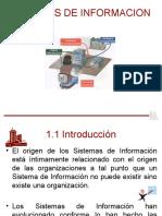 SISTEMA DE INFORMACIÓN DE UNA EMPRESA (1)