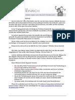 AR_PDF4LernposterDracula