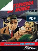 034 - On t'enverra du monde (1959)