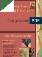 0_rugaciunea_domneasca