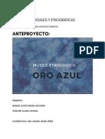Alegrianeriojoselineliliana_4191_1660403_borrador de Anteproyecto Museo Oro Azul
