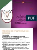 HISTÓRIA_CLÍNICA__ANÁLISE_FUNCIONAl