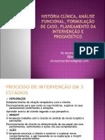 HISTÓRIA_CLÍNICA_ANÁLISE_FUNCIONAL_FORMULAÇÃO
