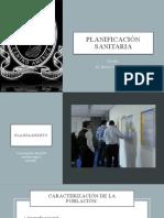 Planificacion sanitaria (1)