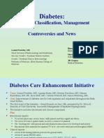 Diabetes_management_Sept_2009