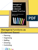 functionsofmgt