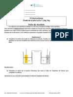 FicheReponse_L3GP_TPCinétiqueElectrochimie_revJan2020