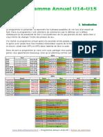 www.foot-entrainements.fr_wp-content_uploads_2014_07_Programme-Annuel-U14-U15