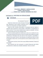 3. PSIC.GEN.SEX_TEXTO-BASE_AULA01
