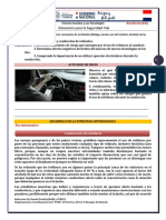 2.0 Educ. Vial 04 de Septiembre - Copia