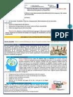 2.0_Educa._Econom_y_Financiera_05_de_agosto
