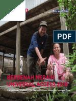 IUWASH-SSEI-Regional-Best-Practices-Booklet