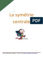 symetrie-centrale-cours-maths-5eme