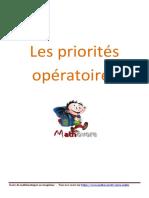 priorites-operatoires-cours-maths-5eme