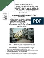 Polycopie_de_conception_niveau_concepteur