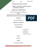 EVALUACION 4 DISEÑO EXPERIMENTAL ELABORACION DE QUESOS. (1)