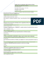 CCE_Excel_Intermedio.xlsx