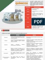 Infografía7_Peligros_Quimicos
