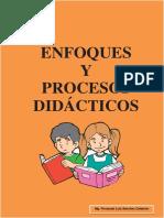 Enfoques y Procesos Didácticos-flsc