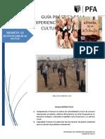 Guía Práctica 13. 1