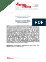 A_importancia_dos_negocios_sociais_na_geracao_de_valor_social_30out2017_artigo.cleaned