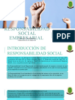 Responsabilidad Social Semana 1 (1)