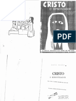 Cópia de Documents.tips_cristo-hipnotizador EDITÁVEL