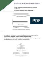 6 diagramas