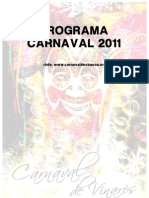 actos_2011_web