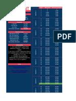 Valorant Calculadora Passe de Batalha - E1A3 (1)