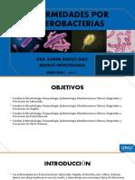 MEHU130_U1_T04_ENFERMEDADES POR ENTEROBACTERIAS (1)