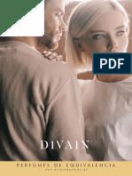 DIVAIN_Catalogo-Perfumes_de_equivalencia