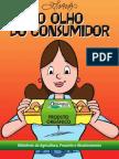 cartilha-produtos-organicos