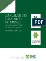 4 - Manual Marcas Pronac-compactado