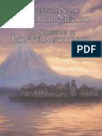 AnTdM-Lo-Stregone-di-Pontelagolungo-V1.2
