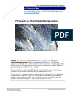 Watershed_Management