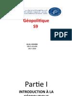 geopolitique1