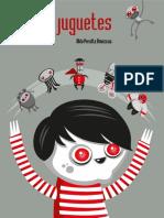 Cajas_de_juguetes_web