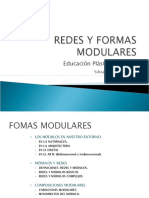 redesyformasmodulares-111114141410-phpapp01