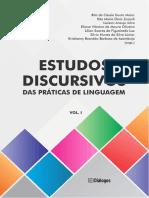 estudos-discursivos-das-praticas-de-linguagem-vol-1