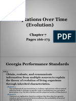 Notes+-+Adaptations+Over+Time2c+Chapter+72c+webpage+version-1