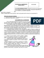 Diagnostica Comprensión 6 (2)