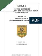 modul-2-kecelakaan-dan-p3k