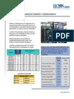 Filtro-para-remocion-de-hierro-y-manganeso