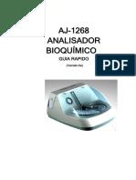 AJ-1268 Auto BiochemAnalManualTRAD (2)