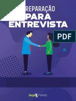 E11book_Entrevista