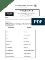 ARTS-WEEK-1-LAS
